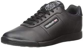 Reebok Women's Princess Lite Classic Shoe $25.44 thestylecure.com