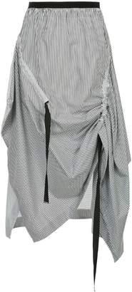 Taylor Clarity skirt