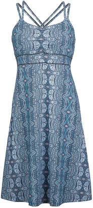 Marmot Wm's Taryn Dress