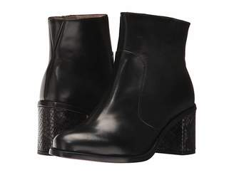 Paul Smith PS Luna Boot Women's Boots