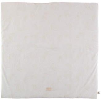 Nobodinoz Colorado Bubble Organic Cotton Playmat