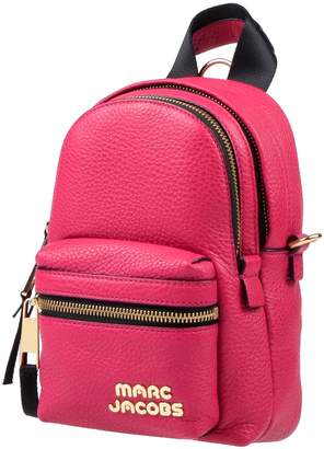 Marc Jacobs Backpacks & Fanny packs