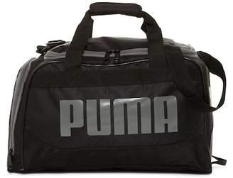 """Puma Transformation 2.0 19\"""" Duffel Bag"""