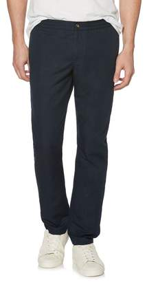 Original Penguin Linen Blend Pants