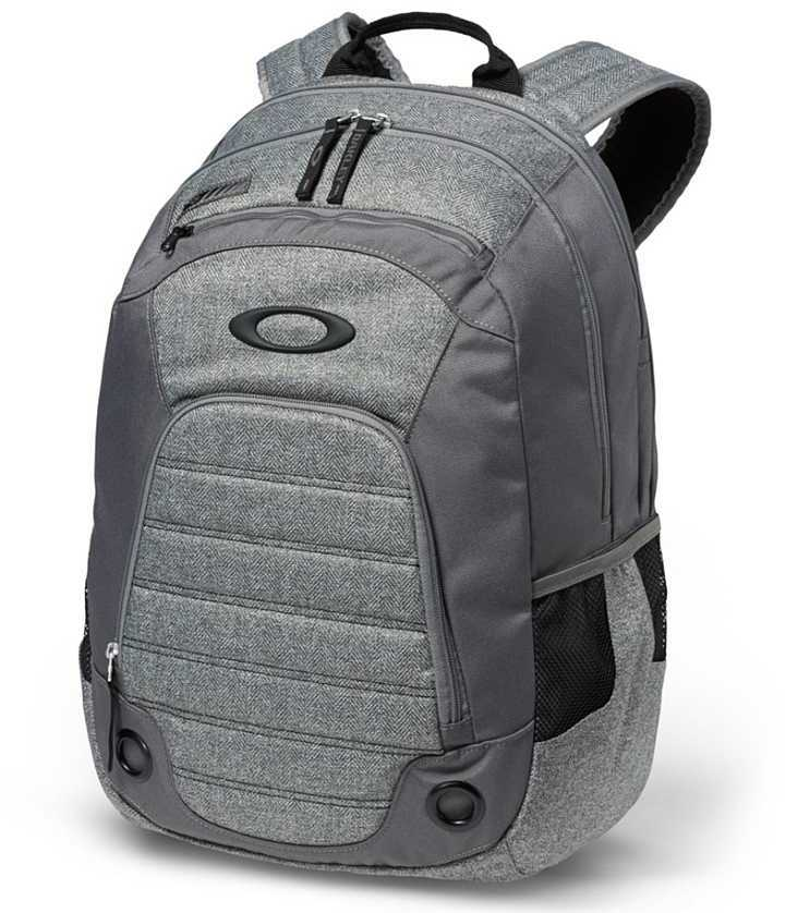 Oakley Oakley 5 Speed Pack Gearbox Backpack