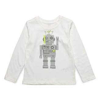 b0117571 at Amazon.co.uk · Esprit Boy's Long Sleeve Tee-Shirt Long Sleeve Top Not  Applicable,(Manufacturer Size