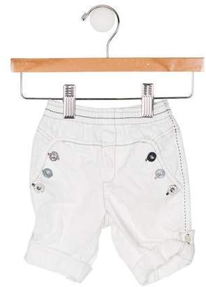 Kenzo Boys' Knee-Length Shorts