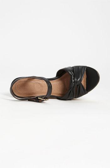 Corso Como 'Nani' Sandal