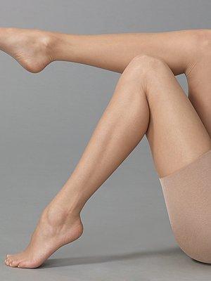 Donna Karan Perfect Sheer Pantyhose