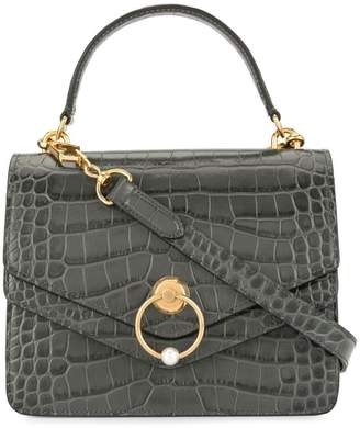 Mulberry Harlow Satchel bag