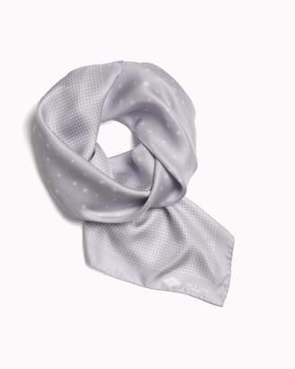 Rag & Bone Starburst scarf