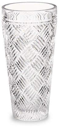 Waterford Wedgwood 11 Inch Versa Vase