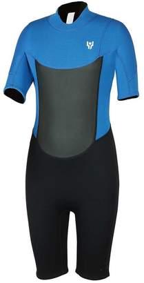 Tahwalhi Junior Spring Wetsuit