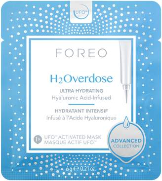 Foreo H2Overdose UFO Activated Mask