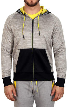 Body Glove Full Zip Performance Hoodie