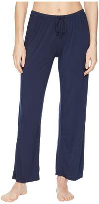 Lauren Ralph Lauren Separate Ankle Pajama Pants Women's Pajama