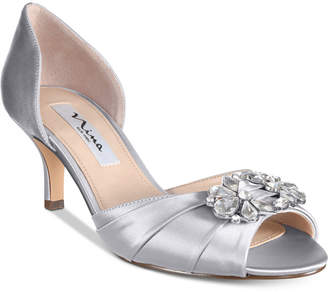 Nina Charisa Pumps Women's Shoes