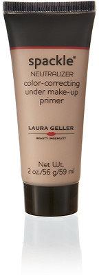 Laura Geller Spackle Neutralizer Color-Correcting Under Make-Up Primer