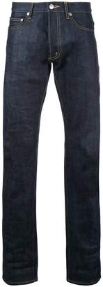 MACKINTOSH slim-fit jeans