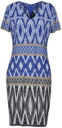St. John Knee-length dresses - Item 34863005GT