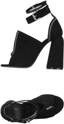 Ellery Sandals