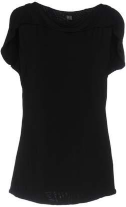 CK Calvin Klein T-shirts