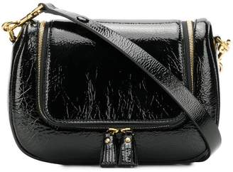 Anya Hindmarch small Vere crossbody bag