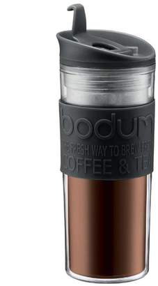Bodum 15-oz. Travel Mug