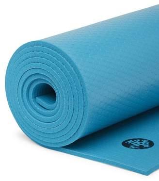"""Manduka Pro 85\"""" Yoga Mat"""
