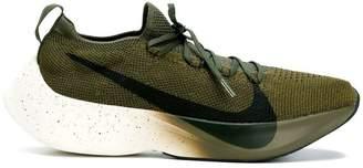 Nike React Vapor Street Flyknit sneakers