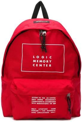 Eastpak X Undercover backpack
