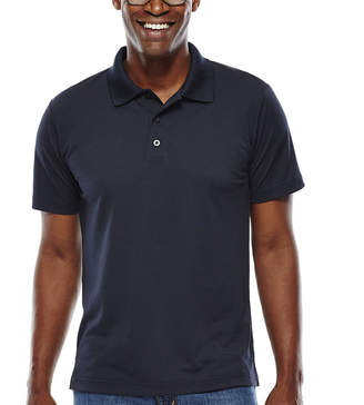 Dickies Short-Sleeve Performance Polo