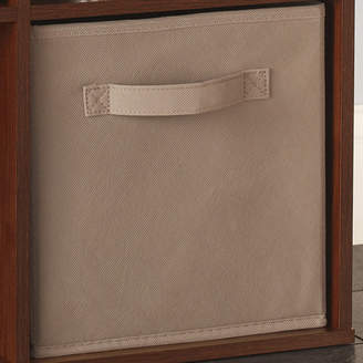ClosetMaid SuiteSymphony Fabric Drawer