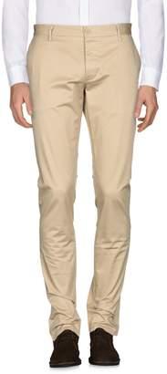 Armani Jeans Casual pants - Item 13215996VP