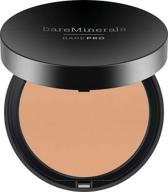 Bare Escentuals bareMinerals barePRO Performance Wear Powder Foundation - Silk 14 - 0.34 oz