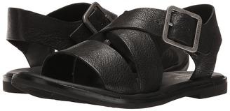Kork-Ease - Nara Women's Sandals $125 thestylecure.com
