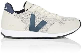 Veja Women's SDU Faux-Nubuck & Canvas Sneakers