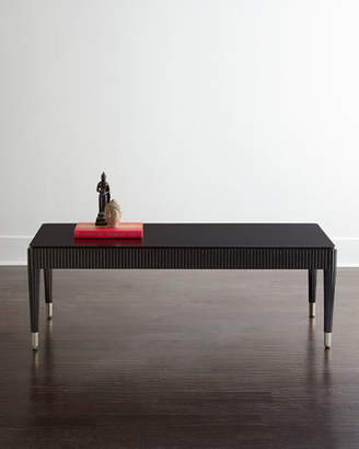 Bernhardt Heath Coffee Table