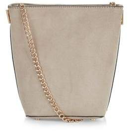 cef7ae0960 Handbags On Sale At New Look - ShopStyle UK