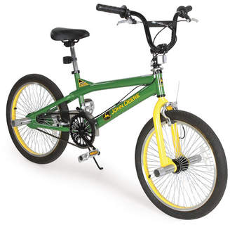"John Deere Optimum Fulfillment 20""Boys Bike"