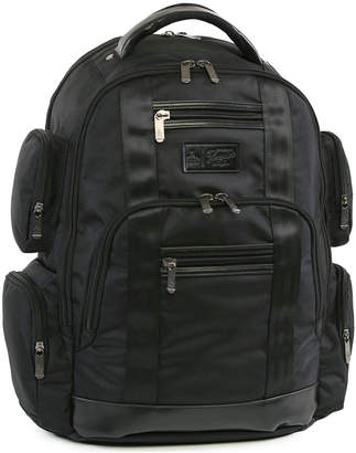 "Original Penguin Peterson 15"" Laptop Backpack"