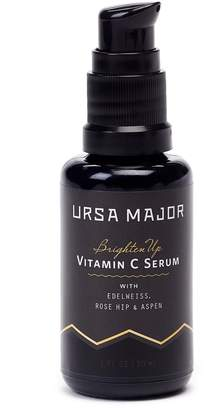 Ursa Major Brighten Up Vitamin C Serum