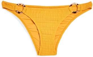 b177f63da341d Topshop Two Piece Swimsuits For Women - ShopStyle Australia
