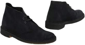 Clarks Ankle boots - Item 11355653