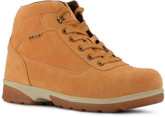 Lugz Zeolite Mid Work Boot - Men's