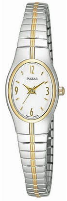 Pulsar Womens Expansion Watch PC3092