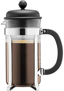 Bodum 8 Cup Shatterproof Caffetteria, 1L