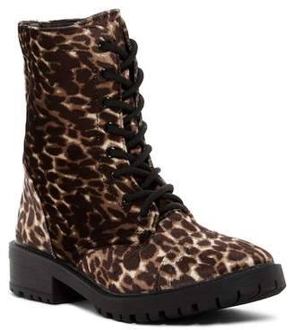 Madden-Girl Rex Boot