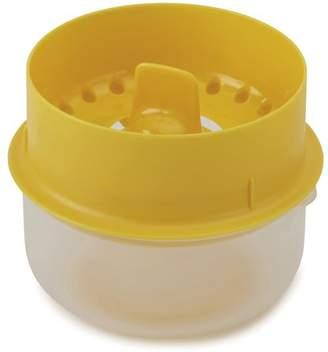 Joseph Joseph Yolk Catcher Egg Yolk Separator