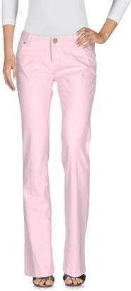 Pinko Denim pants - Item 42552889BL